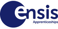 Ensis Solutions